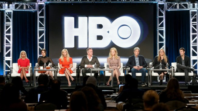 Hackers Stole 'Thousands of Internal Documents — HBO Security Contractor
