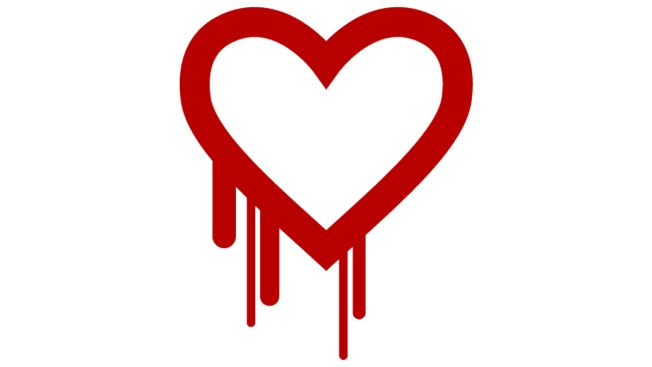 """How to Protect Yourself Against """"Heartbleed"""" Bug"""