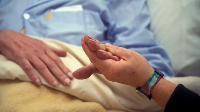 Hundreds of US Hospice Centers Get Failing Grades
