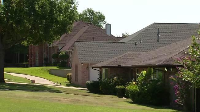 Santa Rosa's Measure N on Nov. 6 Ballot Would Fund Housing