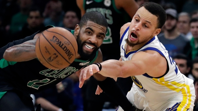 Warriors Vs. Celtics Live Stream  How to Watch NBA Game Online and on TV.  By NBC Sports Bay Area staff 578a3f4b1