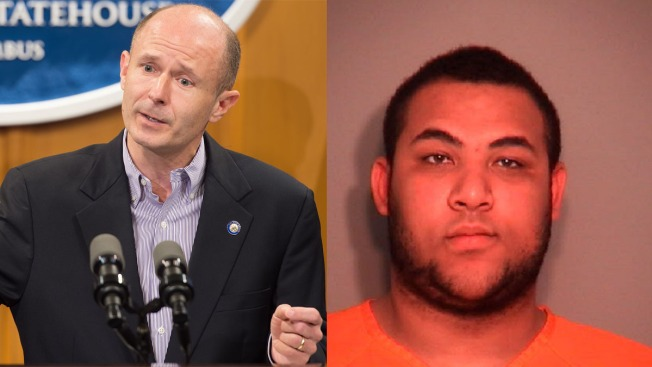 Officials: 18-Year-Old Posed as Ohio Lawmaker, Toured School