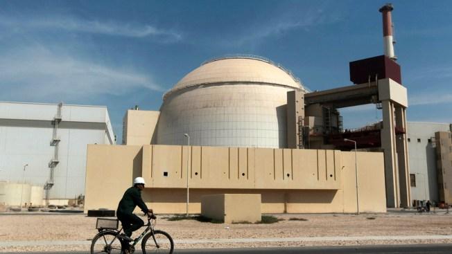 European Nations Establish Workaround to US Iran Sanctions