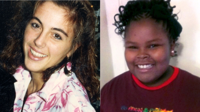 Jahi McMath's Family to Be Honored by Terri Schiavo Network