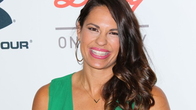 Radio Host Mike Bell Suspended After Sexist Comments About ESPN Baseball Analyst Jessica Mendoza