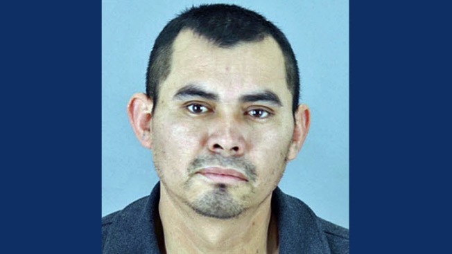 East Palo Alto Man Arrested in Sexual Assault of Child Under 10