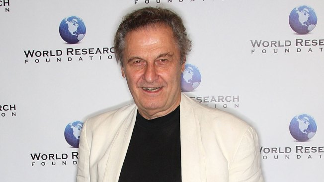 'My Favorite Year' Actor Joe Bologna Dies at 82