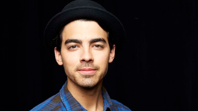 Joe Jonas' New York Mag Essay: 9 Biggest Revelations About Drugs, Disney, Dating and More