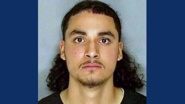 Antioch Man, 18, Arrested in Santa Cruz Teen's Stabbing
