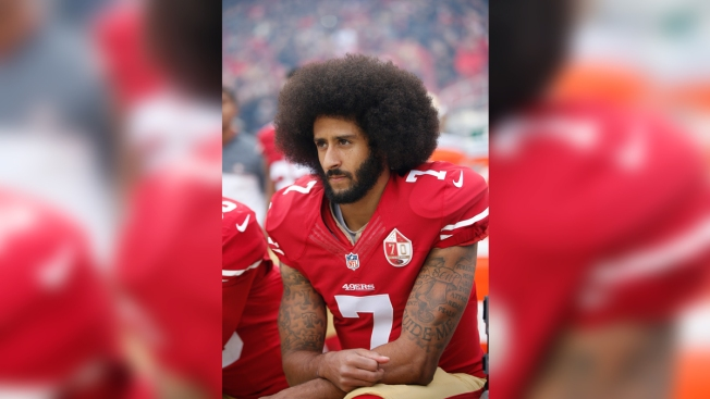 Kaepernick Removed From Madden NFL 19 Song Sparks Controversy, Apology From EA Sports