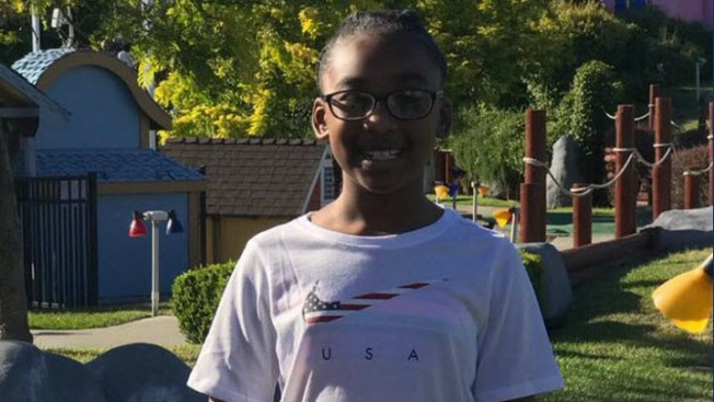 Missing 9-Year-Old Girl Found in Livermore: Police