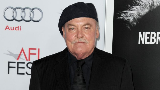 Director: Stacy Keach Suffered Heart Attack During Chicago Play