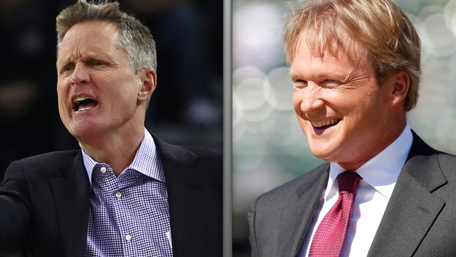 Gruden A Bold Investment For Raiders