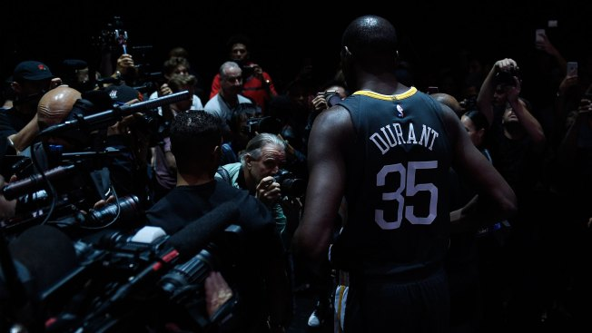 Trapped by Social Media Monster, KD Taught a Harsh Lesson