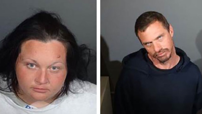 Lancaster Parents Accused of Trying to Sell Kids for Money or Drugs