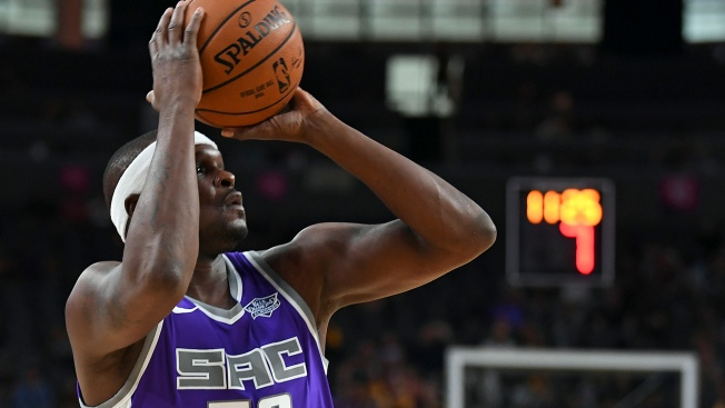 Five Takeaways as Kings' Comeback Effort Falls Short in Loss to Lakers