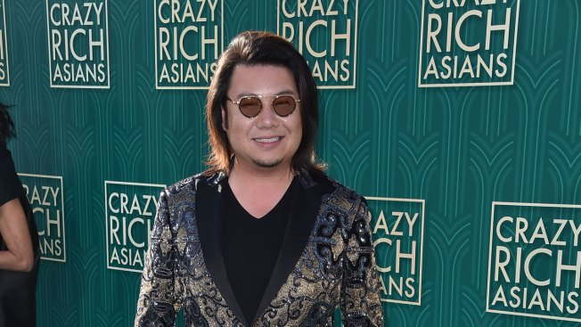 'Crazy Rich Asians' Author Wanted by Singapore Authorities for Skipping Service Duty