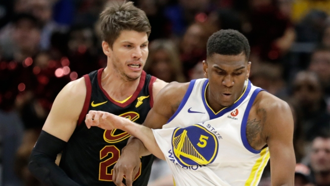 Wednesday NBA Action: Golden State Warriors at Chicago Bulls