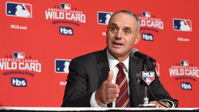 MLB, MLBPA Announce New CBA Details: No More 15-day Disabled List