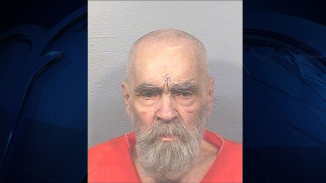 Follower Says Manson Threatened Grisly Death if She Left Cult