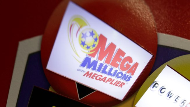 If You Win the Mega Millions Jackpot, Here's How to Maintain Some Privacy