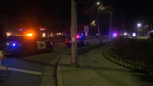 Hazmat Incident Prompts Evacuations in Morgan Hill: Police