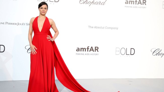 Stars Raise Millions at Cannes Edition of AIDS Charity Gala