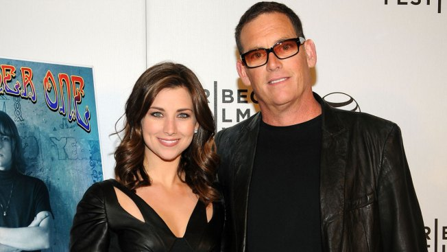 Pregnant Wife of Bachelor Creator Mike Fleiss Granted Temporary Restraining Order After Accusing Him of Domestic Violence