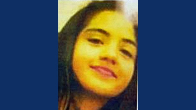 Police in Hollister, Gilroy Search For Missing 11-Year-Old Girl