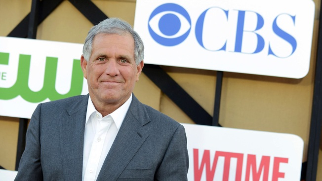 After Moonves, CBS Takeover Possible in New Media Landscape