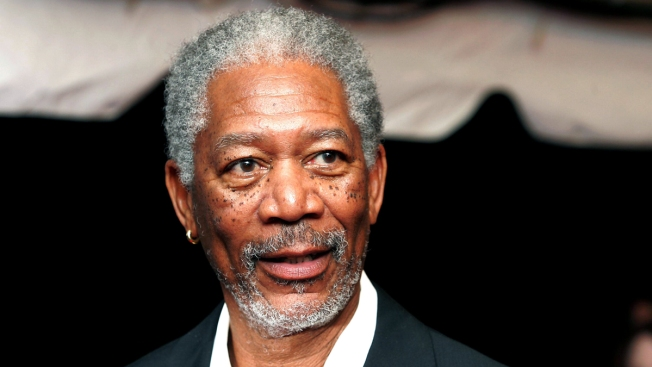 How to Get Morgan Freeman to Narrate Your Commute