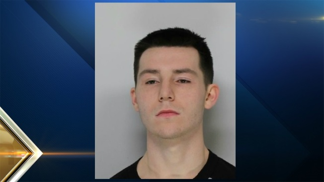 Suspect in Armed UMass Assault to Face Judge