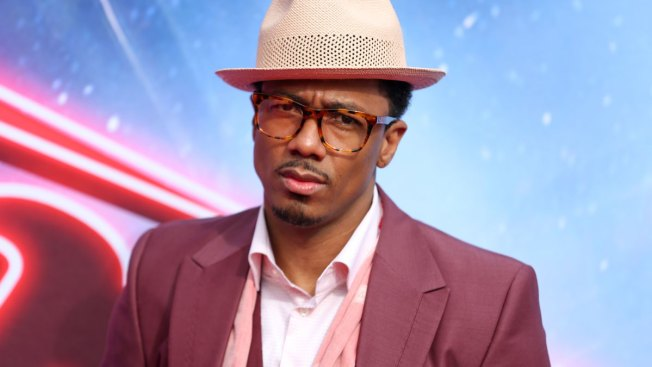Nick Cannon: 'I Can Not See Myself Returning' to 'AGT'