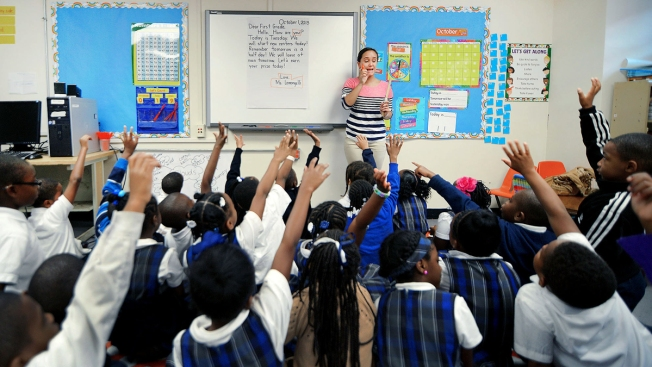 religion in schools today According to guidelines issued in 1998 by the department of education, public schools may, for example, teach courses in the history of religion, comparative religion, the bible-as-literature, and the role of religion in the history of the united states.