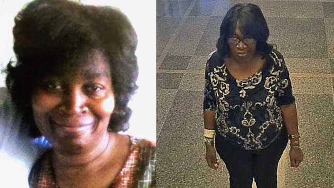 Missing At-Risk Woman Found Near SJ Hospital: Sheriff's Office