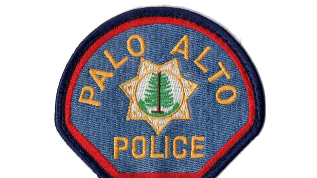 What Palo Alto Police Say About NBC Investigation Into Quotas and Whistleblower Concerns