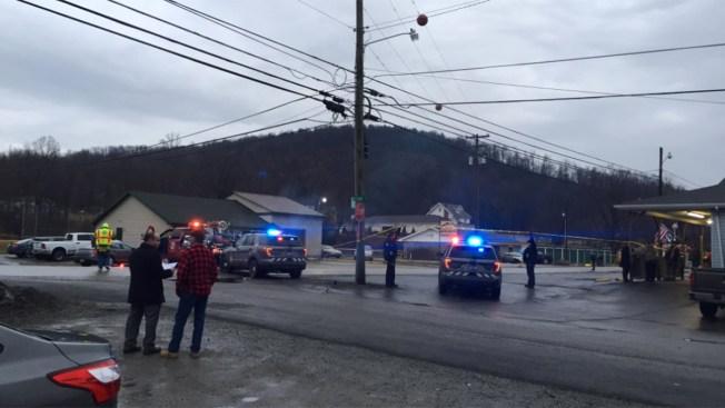 Family Says Jealous Shooter Killed 4 at Car Wash