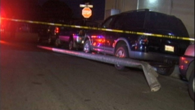 Pittsburg Police Arrest Man, Brother After Fatal Hit-and-Run
