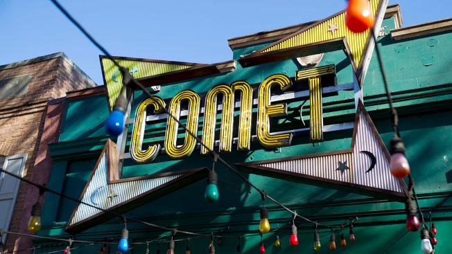 Secret Message Board Drives 'Pizzagate'-Style Harassment Campaign of Small Businesses