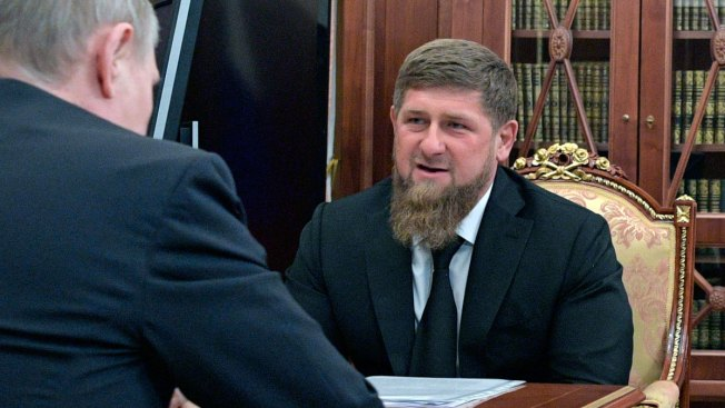 Kidnapping, Torture, Murder: Refugees Speak of Chechnya's Anti-Gay Purge