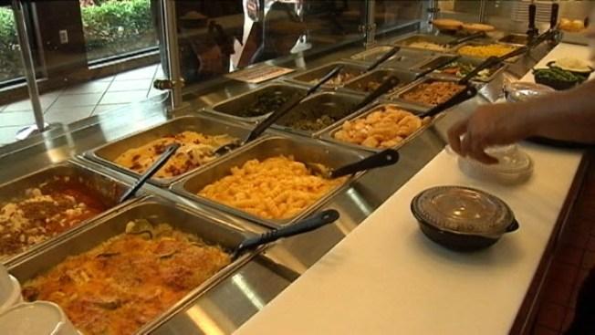 several restaurants open for business christmas day - Applebees Open Christmas