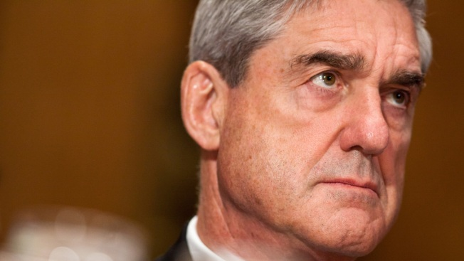 Mueller'd grand jury indcts 13 Russians for election telegram