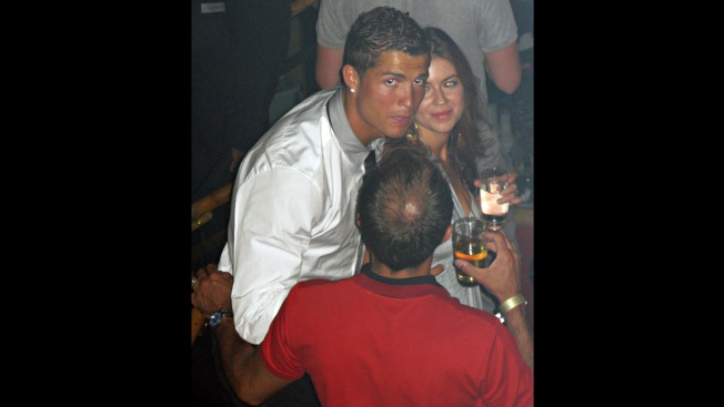 Ronaldo Rape Allegation Has Set in Motion a Two-Track Legal Process in Nevada
