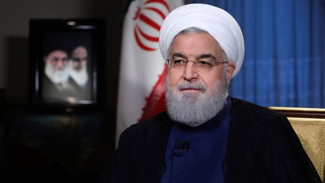 Iran Could Answer US Sanctions With Cyberattacks: Experts