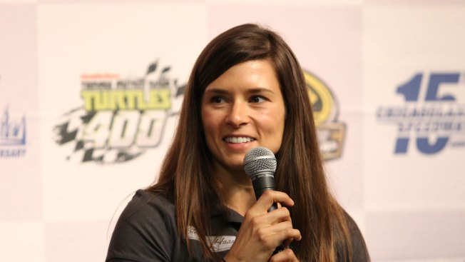 Danica Patrick to Host ESPYS in July