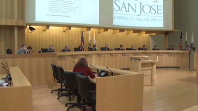 San Jose City Council Rejects Plan to Increase Police Spending