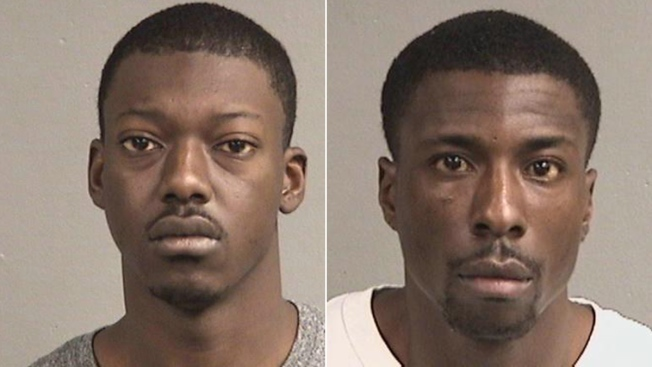 Police Make Arrests in Shooting Outside Bayfair Center in San Leandro