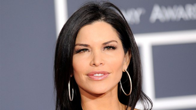 Lauren Sanchez Files for Divorce After Bezos Split Finalized