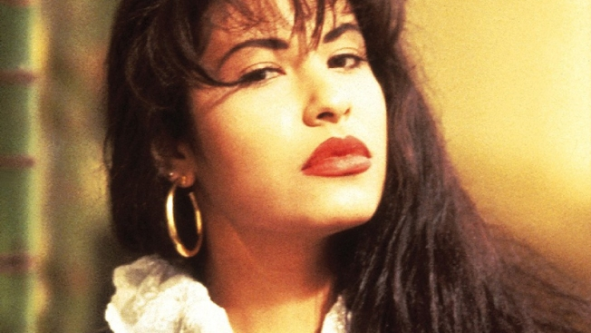 This Will Make Your Heart Sing: Sold-Out Selena MAC Makeup Coming Back