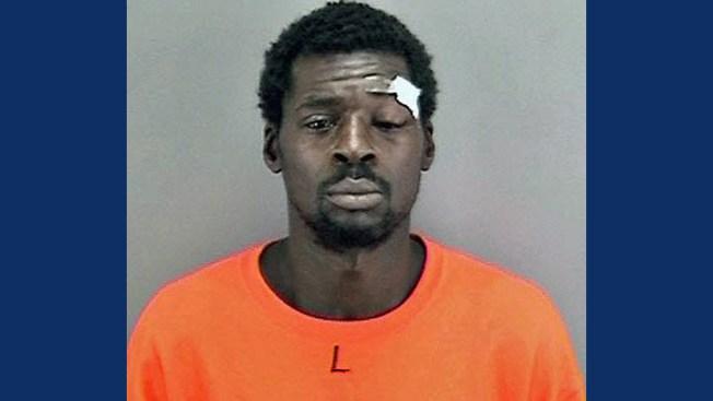 SF Police Arrest Suspect in Fatal Stabbing Last Week